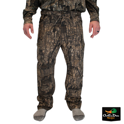 New Banded Gear Light Weight Cotton Hunting Pants B1020009