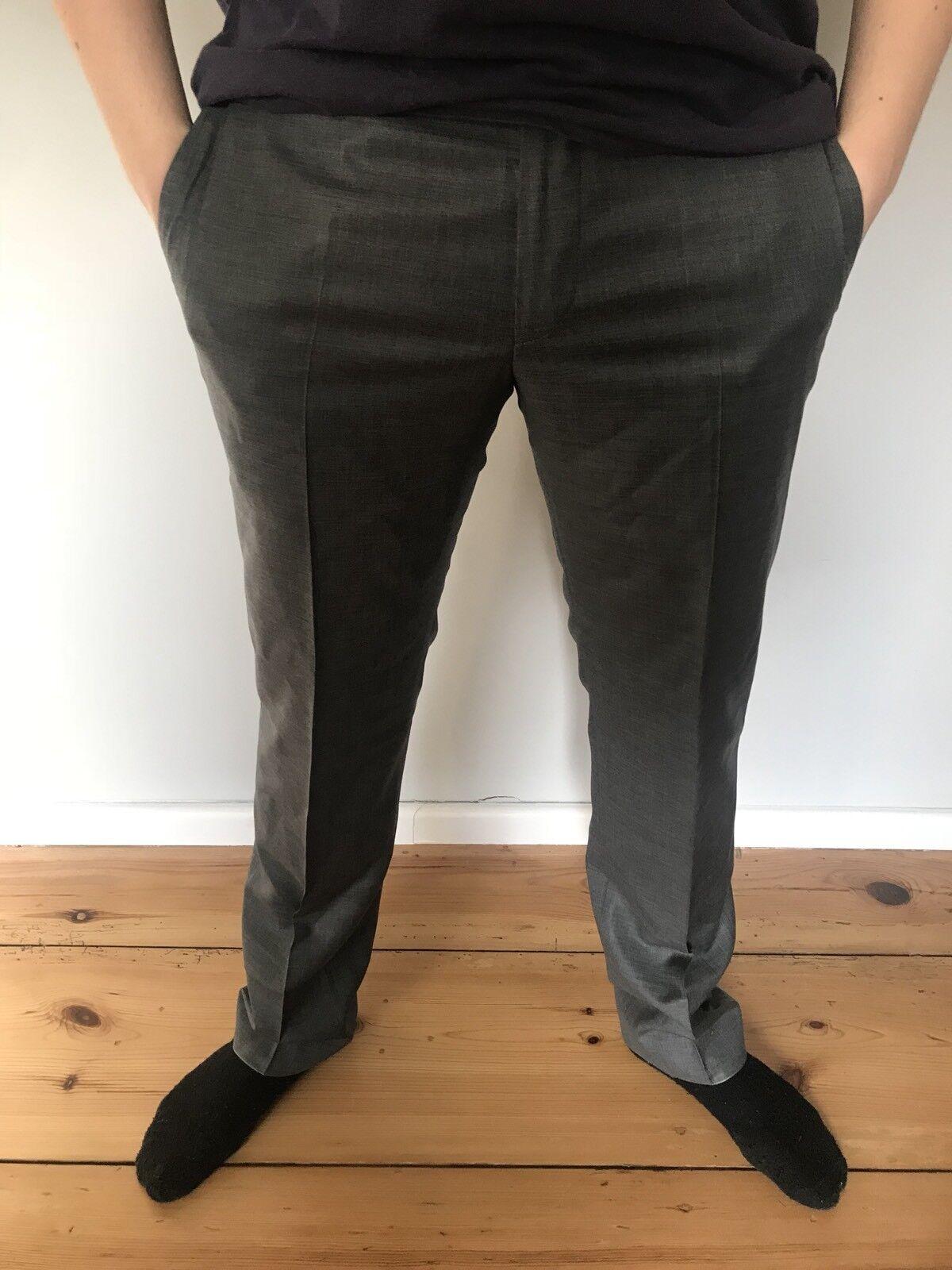 Joop  Feine Männerhose- Größe 46     | Exzellente Verarbeitung  | Erste Gruppe von Kunden  | Offizielle Webseite