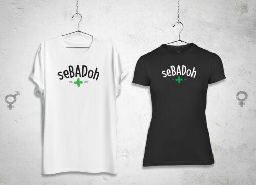Like harmacy seBADoh new T-SHIRT all sizes SEBADOH Lou Barlow Dinosaur Jr TSHIRT