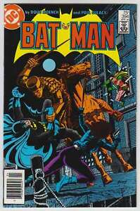 L6540-Batman-394-Vol-1-Condicion-de-Menta