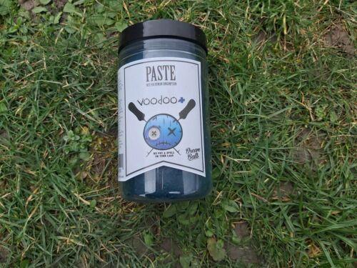 Dream Baits Paste 400g Boiliepaste Boilie Paste Köder Fertigpaste Angelpaste
