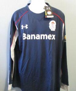 Image is loading club-deportivo-toluca-goalkeeper-portero-seleccion-mexicana -fast- aa97f6f4dc9e7