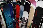 snowboardsalelondon