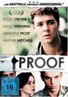 Proof - Blindes Vertrauen (2014)