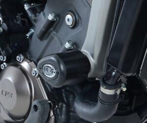 Yamaha-MT-09-Tracer-GT-2015-2018-R-amp-G-racing-front-aero-style-crash-protectors