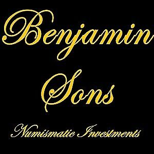 Benjamin and Sons