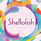 shelloloh