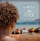Kanta Cabo Verde 3567257623323 by Various Artists CD