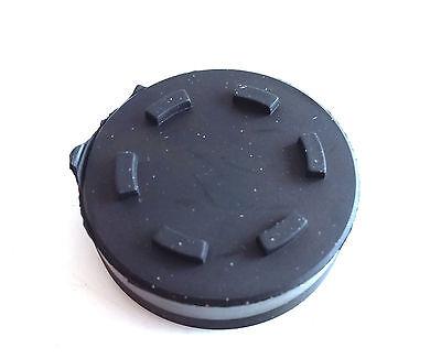 febi bilstein 32255 cap for cylinder head Pack of 1