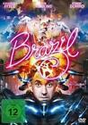 Brazil (2013)