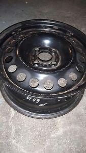 Stahlfelgen Opel Vectra ET49 6x15 Stahlfelgen 4 Loch - Pfullendorf, Deutschland - Stahlfelgen Opel Vectra ET49 6x15 Stahlfelgen 4 Loch - Pfullendorf, Deutschland