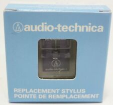 Audio-technica At440mlb Replacement Needle Atn440mlb