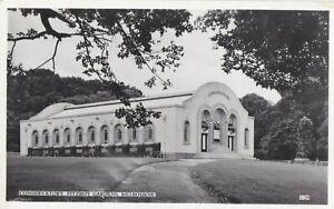 APC220-PC-RP-Conservatory-Fitzroy-Gardens-Melbourne-Victoria-Valentines-V29