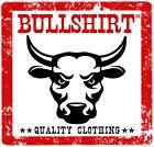 bullshirtinc
