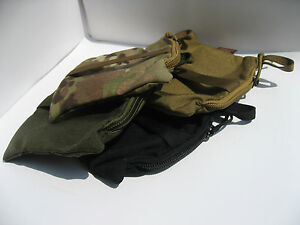 Image Is Loading Tab Gear Rear Bag Rest Camera