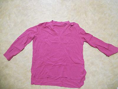 # Damen Pullover Pulli Damenpullover Damenpulli Gr 48
