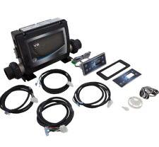 Balboa 54218-Z Spa Control System VS510SZ Value Pack Retrofit Kit