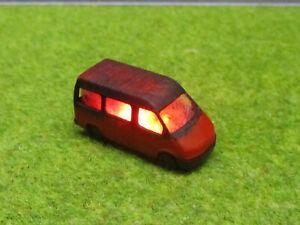 Spur-N-TT-Ford-Transit-Bus-Vollbrand-Brennend-12V-LED-Feuer-Laser-Cut-1-160-26