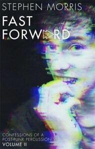 Fast-Forward-by-Stephen-Morris
