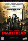 Diary Of The Dead (DVD, 2008)