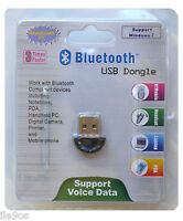 Wireless Bluetooth Dongle For Lego Nxt (mindstorms,usb,8527,8547,9841,not 9847)