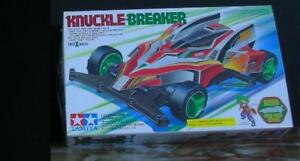 190211-Tamiya-2-4WD-Knuckle-Breaker-MIB