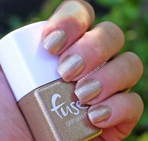 SensatioNail-FUSE-Gelnamel-SUCH-A-LASER-Gold-Metallic-LED-Gel-Nail-Polish-71923