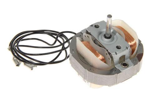 DeLonghi Motor Lüftermotor Wärmeren HVE310 Hvn Hb Hmh Mtv Rdv Hve Vra Hca