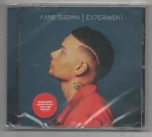 Kane-Brown-Experiment-2018-CD-Lose-it-Homesick-Good-As-YOU