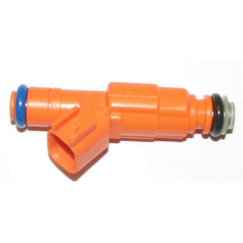Aus Injection MP10008 Remanufactured Multi Port Injector