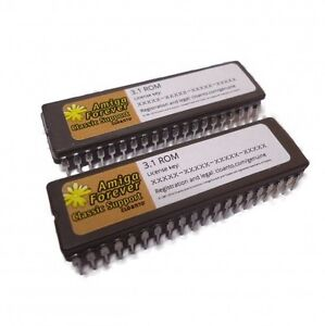 Licenced-ROM-1-3-2-0-3-1-3-x-for-Amiga-600