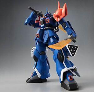 Premium Bandai HG 1/144 Gundam MS-08TX Efreet Custom Plastic Model Kit F/S Track