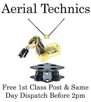 OpenPilot CC3D Atom Mini SP CC3D FPV Flight Controller CC3D EVO