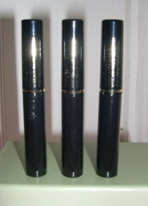 3~LANCOME~DEFINICILS~High Definition Mascara~Black~.07 oz/2.07 ml ...