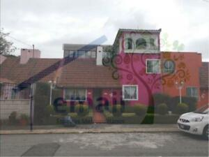 Casa en Renta en San Pedro Totoltepec