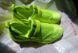 5 Trunner Eur Nouveau Taille Jordan Energy 12 Lx 47 31cm Uk Nike vZvFqTw