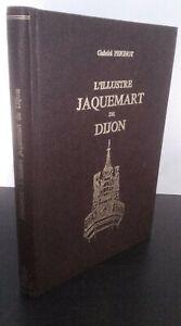 G-Peignot-DE-Demuestra-Jaquemart-Dijon-1976-Laffitte-11-Impresion-H-Texto