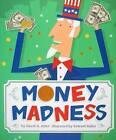 Money Madness by David A Adler (Paperback / softback, 2009)