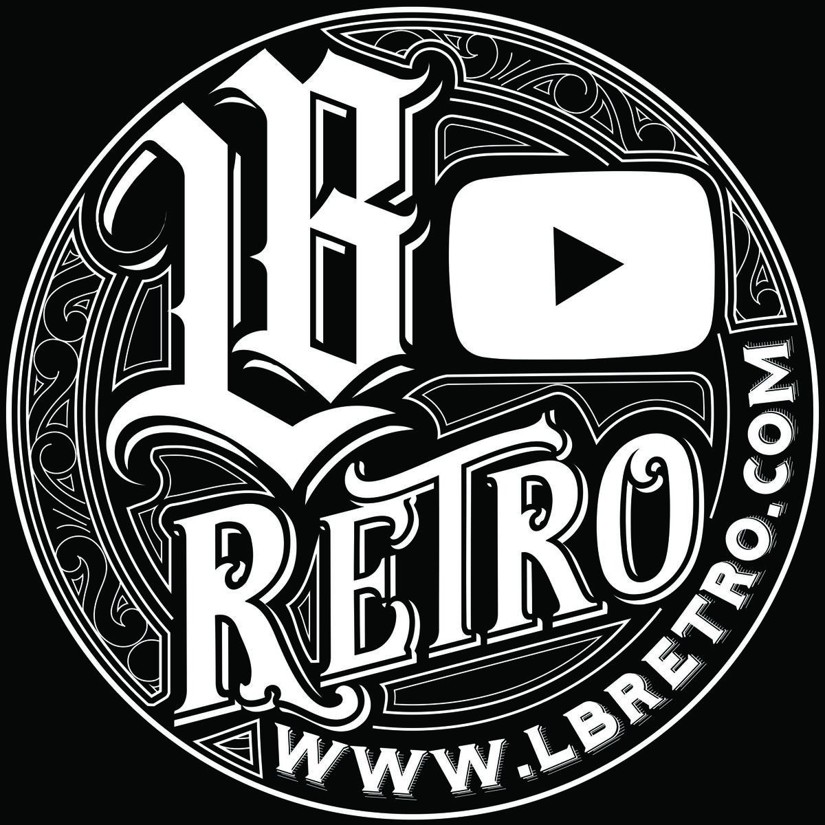 lbretro