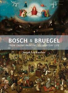 Bosch-and-Bruegel-From-Enemy-Painting-to-Everyday-Life
