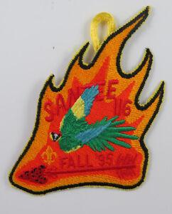 OA-Lodge-116-Santee-eX1995-4-Fdl-Fall-Fellowship-D1769