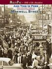 And This Is Free: The Life and Times of Chicago's Legendary Maxwell St. by Various Artists (DVD, Jun-2008, 2 Discs, Shanachie Records)