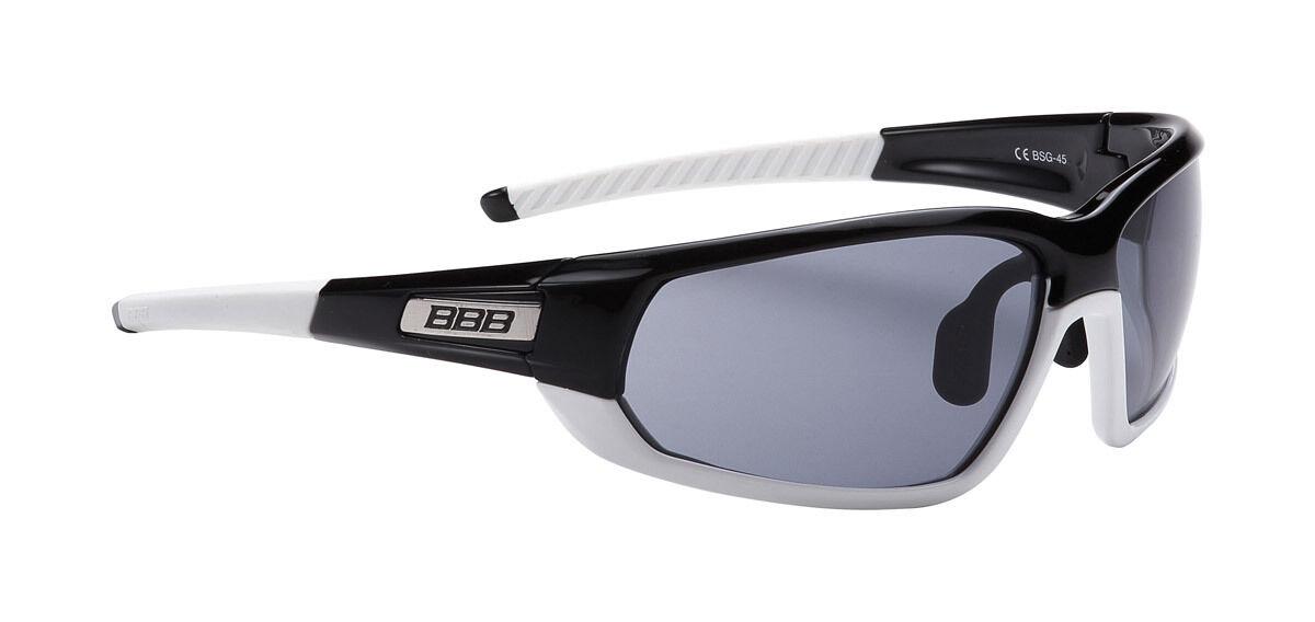 BBB Adapt Sport Sunglasses 3 Lense - BSG-45