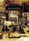 Millinocket by David R Duplisea (Paperback / softback, 2008)