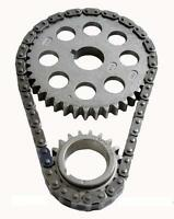 Timing Chain And Gear Set Buick 340 350 / 1961-1980
