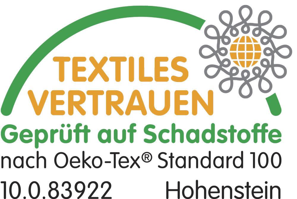 Spessarttraum 135 x 200 cm Cassettenbett 90 90 90 % Daunenbett Daune Betten online neu | Zart  c81b3d