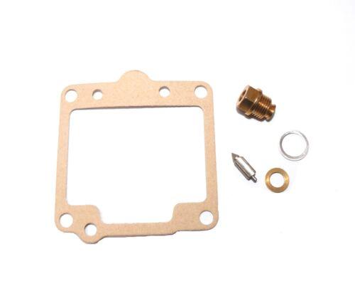 KR Vergaser Reparatur Satz YAMAHA XS 750 SE US Cust 81-82  Carburetor Repair Set