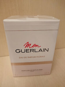 Guerlain-Mon-Guerlain-florale-100-ml-Eau-de-Parfum-EDP-femme-her-woman