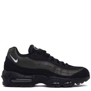 8e44534823 NIKE AIR MAX 95 ESSENTIAL MEN'S US SIZE 8.5 STYLE # 749766-034 | eBay