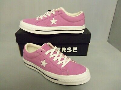 Women's Converse One Star Casual